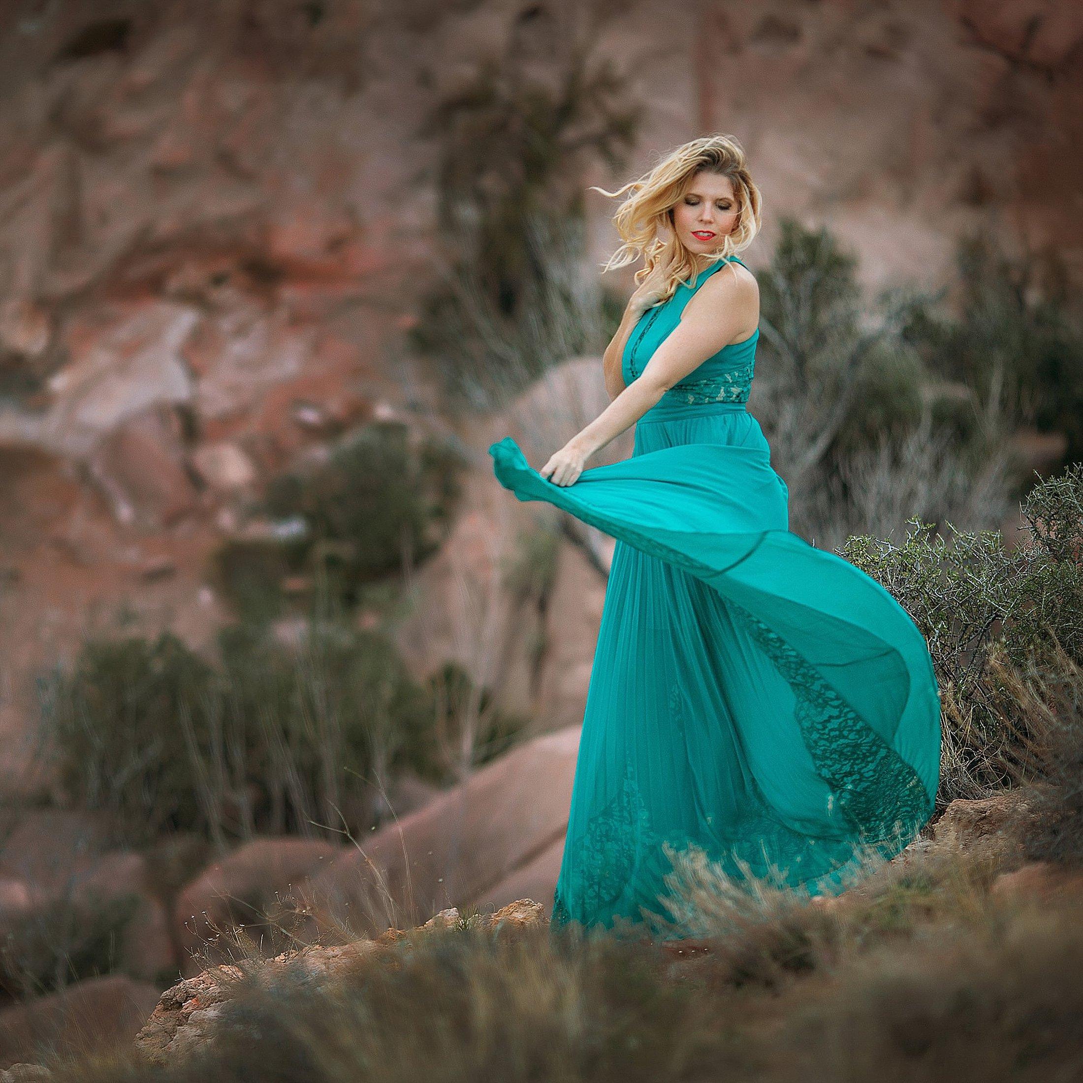MKPhoto_Candice Gary-44b