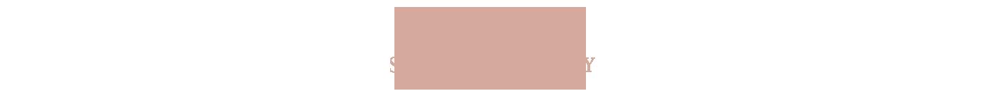logos _final 1400 rosegold